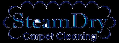 Carpet Cleaning Nashville Franklin Brentwood TN